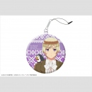 Hetalia Smart Phone Cleaner 13 (Island)