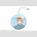 Hetalia Smart Phone Cleaner 09 (Finnland)