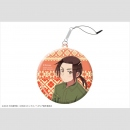 Hetalia Smart Phone Cleaner 08 (China)