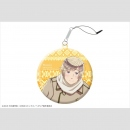 Hetalia Smart Phone Cleaner 07 (Russland)