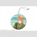 Hetalia Smart Phone Cleaner 05 (England)
