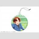 Hetalia Smart Phone Cleaner 01 (Italien)