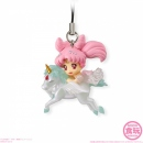 Twinkle Dolly Sailor Moon vol. 3 Anhänger Chibiusa/Pegasus