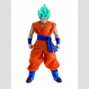 Dimension of Dragonball (D.O.D.)  SSGSS Son Goku