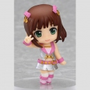 Nendoroid Petit The Idolmaster 2 Million Dreams Stage...