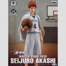 The Master Stars Piece -Seijuro Akashi-