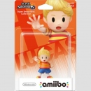 amiibo Super Smash Bros No. 53 Lucas