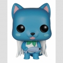 Funko POP! Animation Fairy Tail -Happy-