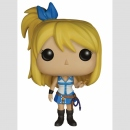Funko POP! Animation Fairy Tail -Lucy-