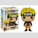 Funko POP! Animation Naruto Shippuden Naruto
