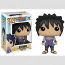 Funko POP! Animation Naruto Shippuden Sasuke