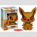 Funko POP! Animation Naruto Shippuden Kurama