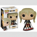 Funko POP! Animation Soul Eater Maka