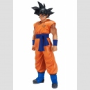 BANPRESTO THE MASTER STARS PIECE The Son Goku (Dragon Ball Super)