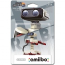 amiibo Super Smash Bros No. 54 R.O.B. Famicom-Farben