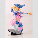 Yu-Gi-Oh The Dark Side of Dimensions ARTFX J Statue Dark...