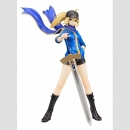 Fate/Stay Night: 1/7 Heroine X PVC Figur