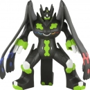Pokemon Monster Collection HP-22  Zygarde Perfect Form