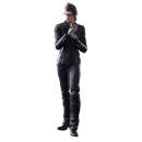 Play Arts Kai Final Fantasy XV -Ignis-