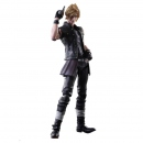 Play Arts Kai Final Fantasy XV Prompto