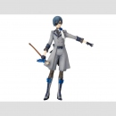 mensHdge Technical Statue No.20 Black Butler Book of...