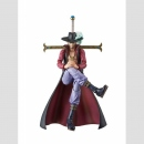 One Piece Variable Action Heroes -Mihawk-