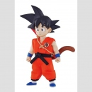 Dimension of Dragonball (D.O.D.) Son Goku Young vers.