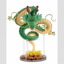 Dragon Ball Super MEGA WCF (Word Collectable Figure) Shenlong & Dragon Balls