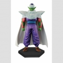 Dragon Ball Z Super Figure Collection Piccolo vers. 2