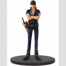 One Piece Film Gold vol. 3 DXF The Grandline Men Roronoa Zoro