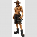 One Piece The Master Stars Piece Supreme Portgas D. Ace
