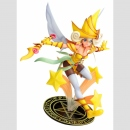 Yu-Gi-Oh The Dark Side of Dimensions ARTFX J Statue Lemon...