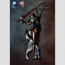 Final Fantasy Dissidia Trading Arts vol. 2 Firion