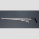 Final Fantasy Master Arms -Seifers Gunblade-