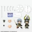 Final Fantasy Trading Arts Mini -Heroes of Light-