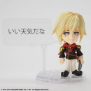 Final Fantasy Trading Arts Mini -Ace-