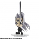 Final Fantasy Trading Arts Mini -Sephiroth-