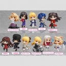 Nendoroid Petit Type-Moon Collection TF