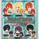 Tales of Series Petit Chara Land TF