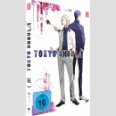 Tokyo Ghoul Root A (2. Staffel) DVD vol. 2