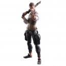 Play Arts Kai Final Fantasy XII -Balthier-