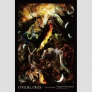 Overlord [Novel] vol. 1 (Hardcover)