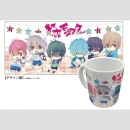 First Love Monster Full Color Tasse (Japan Import)