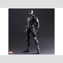 Play Arts Kai Variant Marvel Universe Spider-Man **Limited Color Edition**