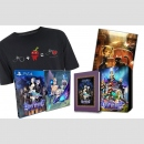 PS4: Odin Sphere **Storybook Edition**