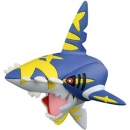 Pokemon Moncolle SP-46 Mega Sharpedo