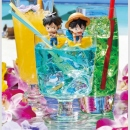 Ocha Tomo One Piece Vacation TF