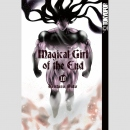 Magical Girl of the End Nr. 10