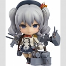 Nendoroid Kantai Collection Kashima