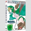 DanMachi - Is It Wrong to Try to Pick Up Girls in a...